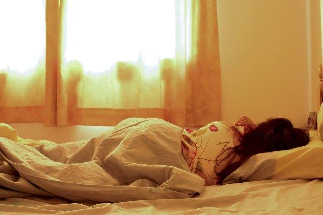 Усталость апатия сонливость