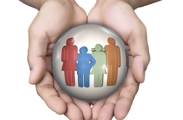 Защита семьи от недуга