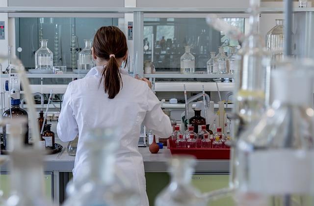 Лаборатория по расшифровки анализа мокроты на туберкулез