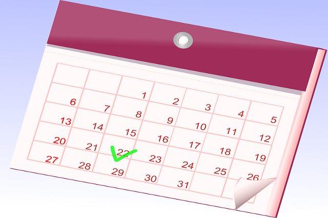 После проведения БЦЖ Туберкулиновую пробу можно делать через три дня