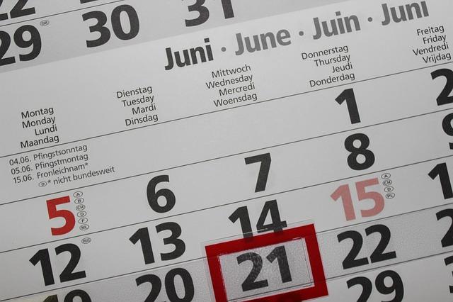 Вакцину против туберкулеза делают согласно календарю прививок