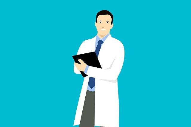 При лечении недуга необходимы консультации врача