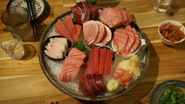 Рыбий жир богат на витамин Д