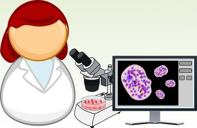 Бактериологический метод исследования
