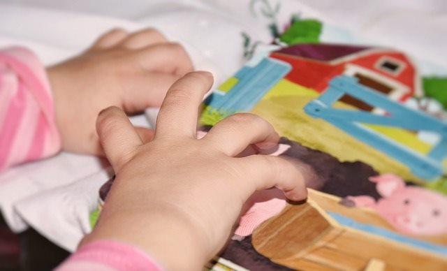 Детский организм справляется с болезнью быстрей чем взрослый