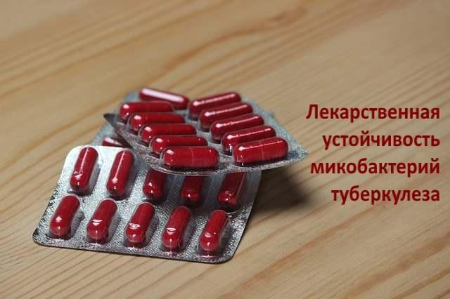 Операция рекомендуется когда лекарства не помогают