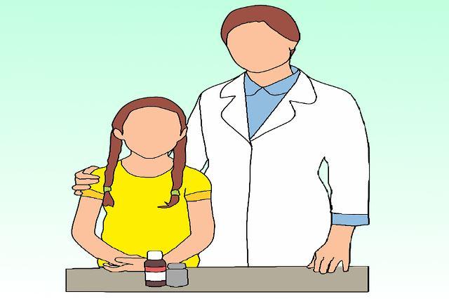 Диспансеризация населения позволяет контролировать туберкулез