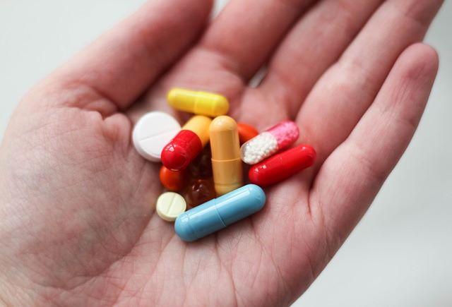 Клинические рекомендации помогают подобрать препараты при устойчивости МБТ