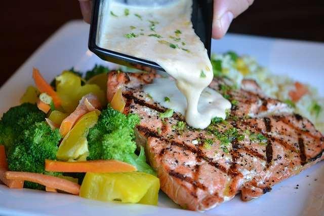 Больным туберкулезом рекомендуется питаться калорийной едой