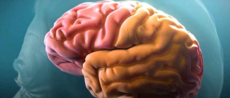 Заболевание может поразить мозг