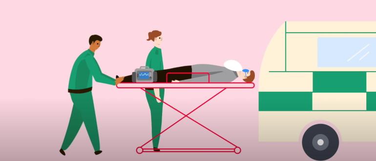 Неправильное лечение приводит к опасным осложнениям
